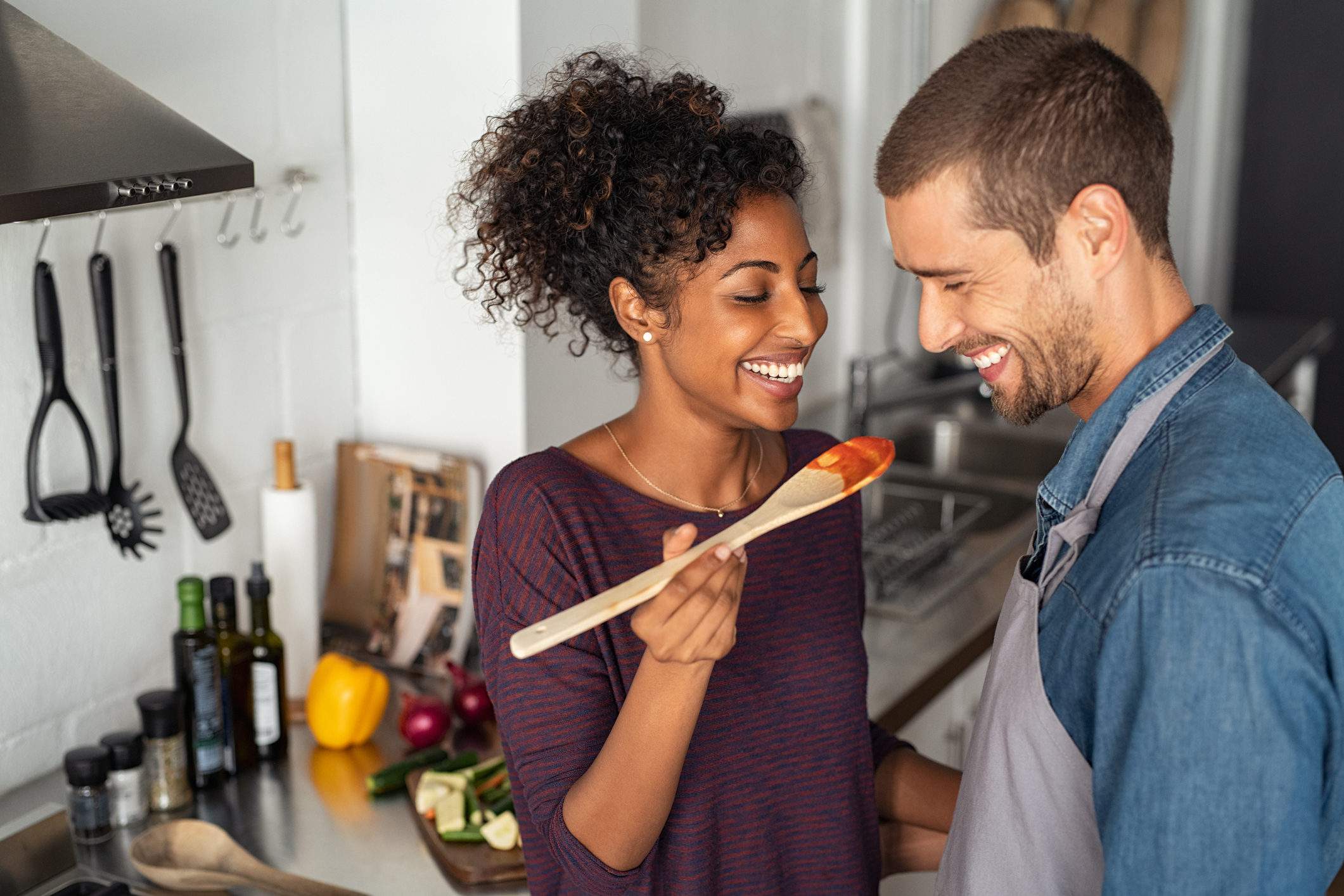 6 Question To Ask Yourself Before Starting A Relationship