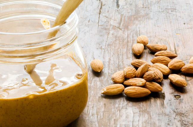 12 Best Post-Workout Foods
